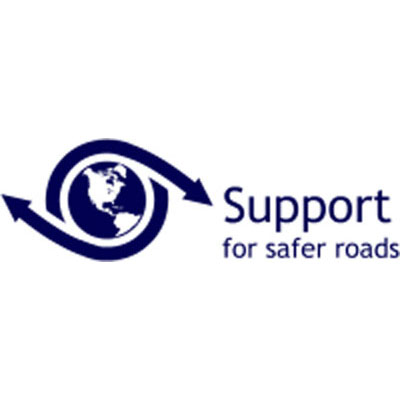 Support for Safer Roads